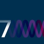 m7-thumb