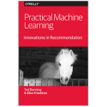 practlical-machine-learning-blog