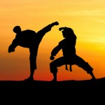 players_fight_against_the_sky_-_karate