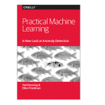 practical-machine-learning-book-anomaly-detection-blog-img