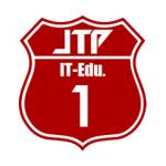 jtp_edu